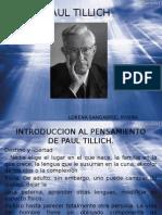 paulltillichexpo-140913000140-phpapp02