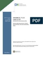 Informe de Fondo CHILE Millar-Art 51-ESP PDF Pet