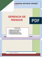 Seguros y Reaseguros_Grupo 8