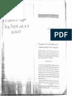 """Manuel Salvat Monguillot """"El régimen de encomiendas y los primeros tiempos de la conquista"""" (1964)"""