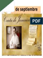 Carta de Jamaica (1)