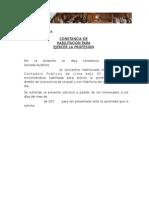 MODELO-DE-CONSTANCIA-DE-HABILITACION-PROFESIONAL-2014.docx