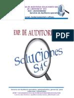 PASOS-A-CONSTITUIR-UNA-EMPRESA-SAC-1-auditora (1).docx