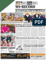 NewsRecord15.11.10