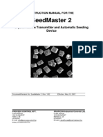 Seed Master 2