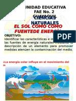 Lecc 1.1 Sol Fuente de Energ Sc