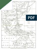 1900-01_Philippines, The (1900)