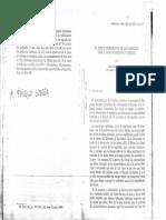 """Francisco Guerra """"El efecto demográfico de las epidemias tras el descubrimiento de América"""" (1986)"""
