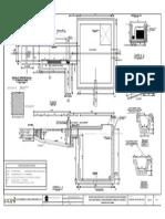 PLANO-DESARENADOR_CAJON_AGUAS ARTESIANAS.pdf