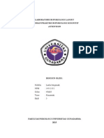 Format Laporan Kognitif.docx