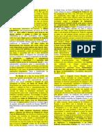 A História Da Política Da Saúde Mental Brasileira Entre Os Séculos XIX e XXI (II)