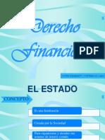 Remberto- Derecho Financiero Ultimo