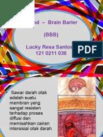 NBS - BBB