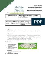 Guia de laborat N°2  Fisica I.docx