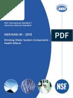 NSF_61-2013.pdf