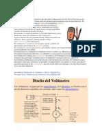 Voltimetro y amperimetro.pdf