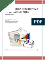 MD Estadistica y Probabilidades 2015-3 -InGENIERIA--UTP- 25082