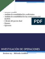 SESION 4 Ejercicios Metodo Grafico.pdf