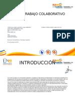 Grupo256597 38 Trabajo Colaborativo3