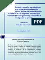LÍNEAS DE INVESTIGACIÓN. ENMA.ppt