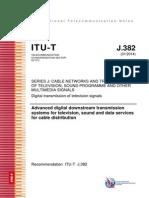 T-REC-J.382-201401-I!!PDF-E