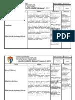 ED_Fisica_Planejamento_anual_1ao5o_ano_EF_2013.pdf