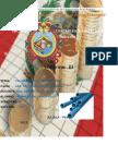 caratula 2015 FLUIDOS.docx