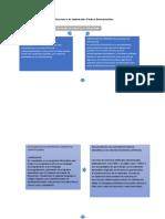 Aplicaciones de Automatas Finitos Deterministas