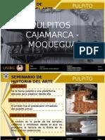 Pulpito