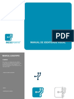 Manual de Identidade Visual - InESC PORTO