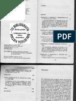 Teun Van Dijk - Estructura y Funciones Del Discurso