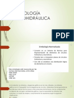 PRESENTACION SIMBOLOS OLEOHIDRAULICOS