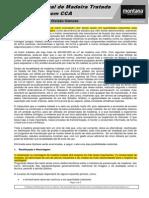 Destinação Final de Madeira Tratada Com CCA