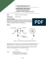 Dynamic Lab3a-Briefing Sheet