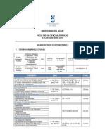 actulizacion cronograma tributario.docx