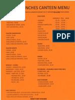 20151110102436275.pdf