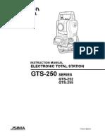 GTS-250_E_0