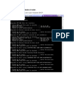 Practica VPN