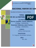Hernandez Campos 3 (1)