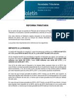 Novedades Tributarias 12 2014 1(1)