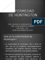 Huntington EH.ppt