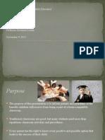 final powerpoint edu 417 complete
