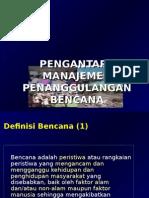 Pen Gant Arben Can a File Minimize r