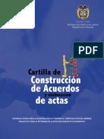 Manual Construcción de Acuerdos