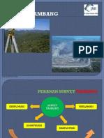 SURVEY TAMBANG.pdf