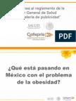 SS_Cofepris_Seminario_RDC.pdf