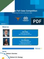 UT Case Comp 11.9.15vshared