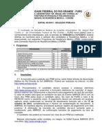 SELECAO_RM_2013-2014_-_AMRIGS.pdf