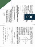 Numeros 2.pdf