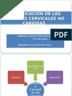 goodclasificacinlesionesnocariosas-120604000332-phpapp01